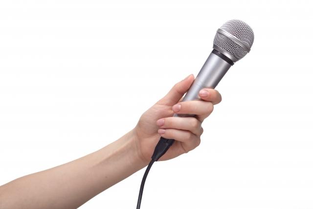 声帯ポリープのリスクが高い方